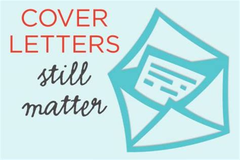 How To Write A Cover Letter For An internship? Free