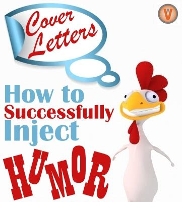 How to write a cover letter internship