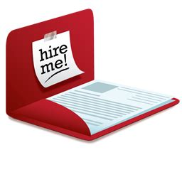 How to Write a Cover Letter for Winning Your Next Internship